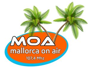 Radio Mallorca on Air